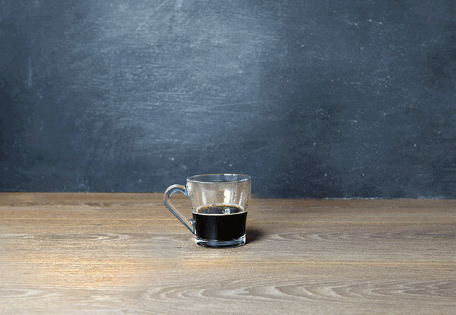 <a href=/coffees>SHOP OUR COFFEES</a>